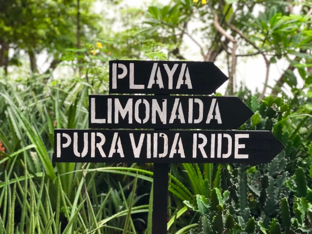 playa-lemonada-puravidaride