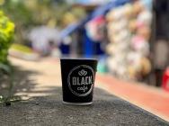 guatape black cafe coffee cup