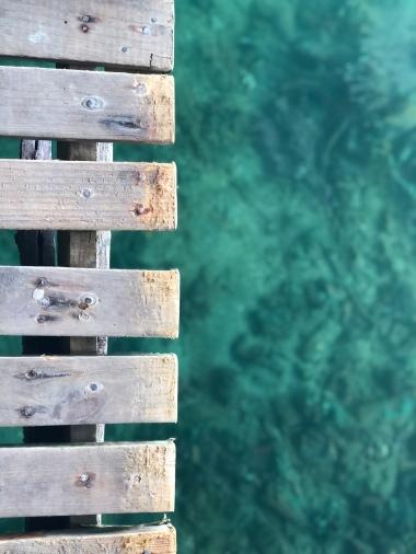 Dock 9